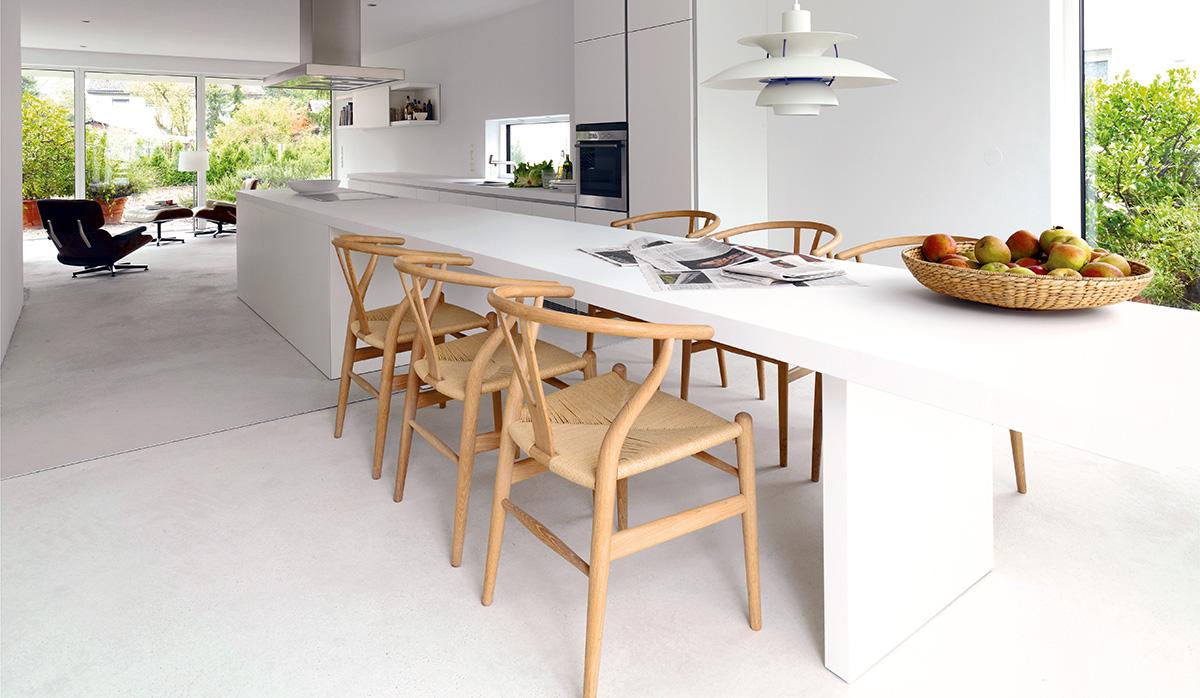 Bulthaup lausanne cuisines et espaces de vie for Catalogue accessoires cuisine