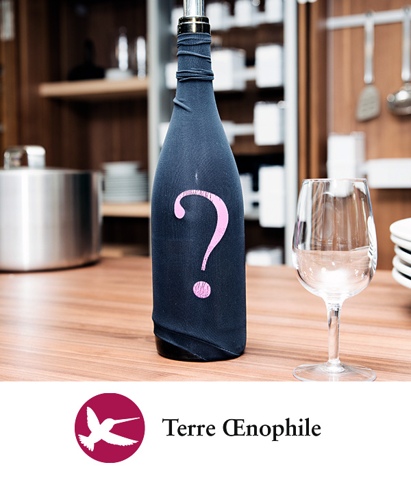 terre oenophile